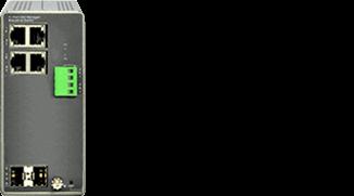 IGS-0606A