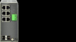 IGS-0608A