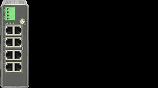 IPGS-5508