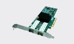 ODM Fiber NIC