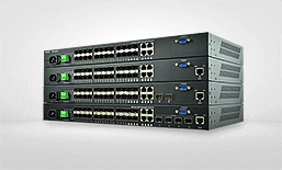ODM POE Switch