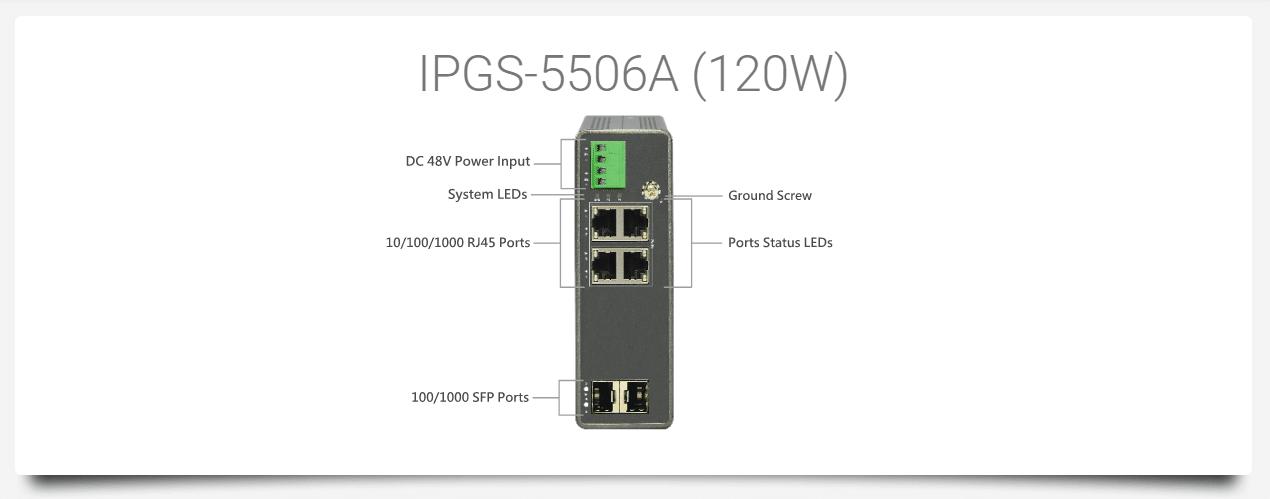 IPGS-5506A_slider