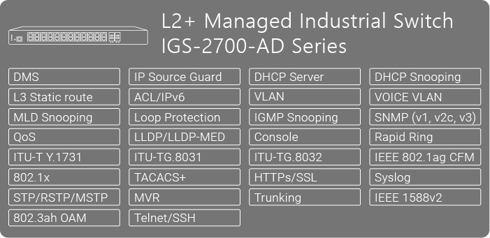 Industrial-1-IGS-2700-AD