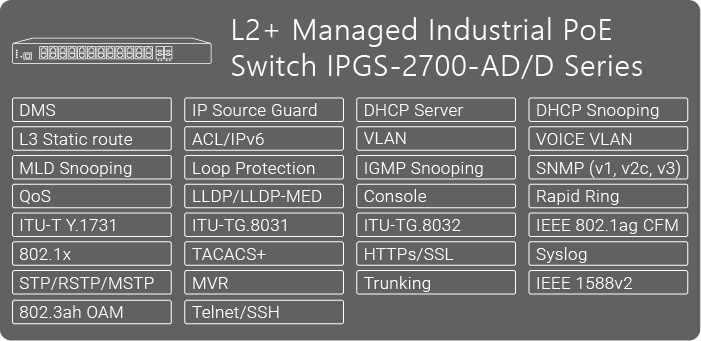Industrial-1-IPGS-2700-ADD