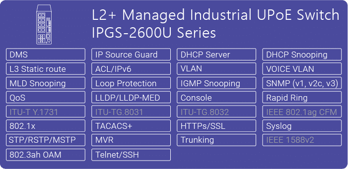 Industrial-3-IPGS-2600U