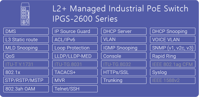 Industrial-3-IPGS-2600