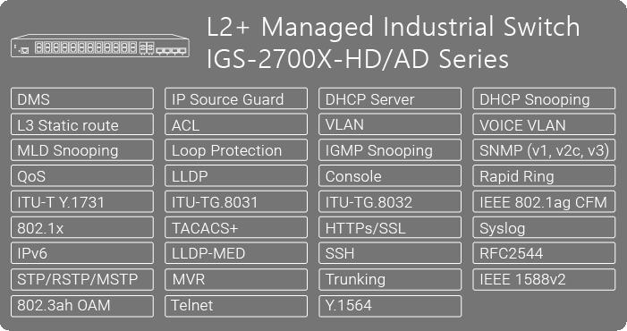 Industrial-IGS-2700X-HDAD
